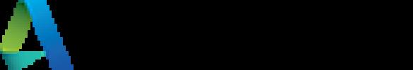 AutoDesk logo-mobile
