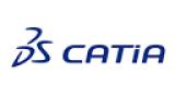 CATIA_logo_svg 2016