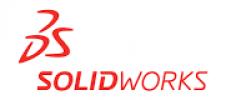 Solidworks_logo 2016